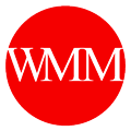 WMM Group Logo