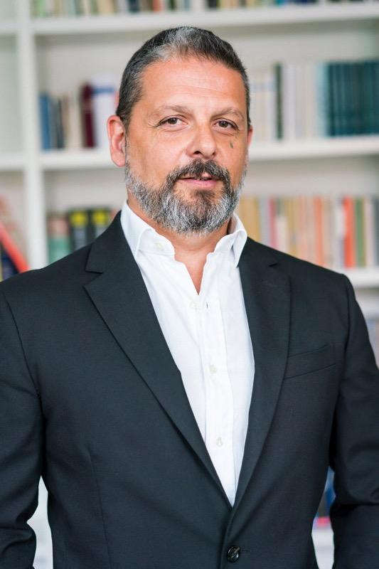 Matteo Chiericati