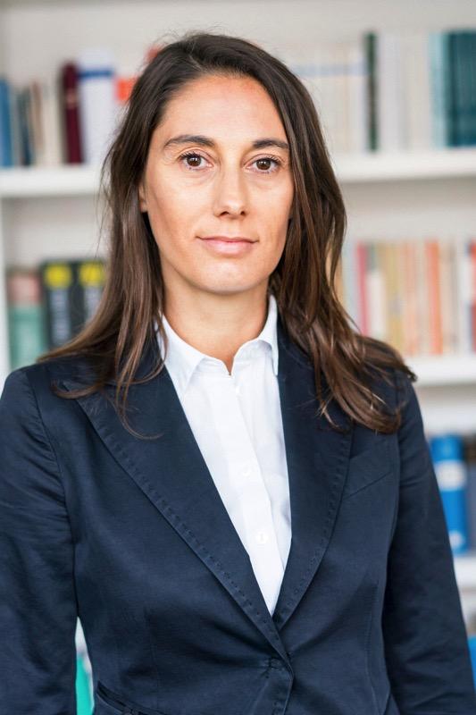 Simona Cerioli