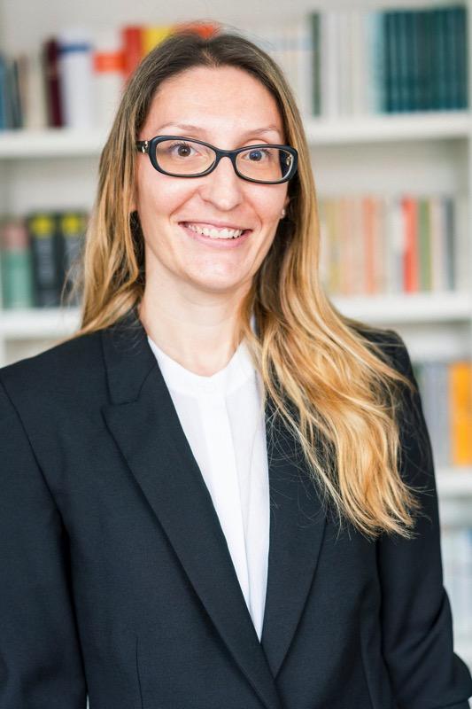 Francesca Valsangiacomo