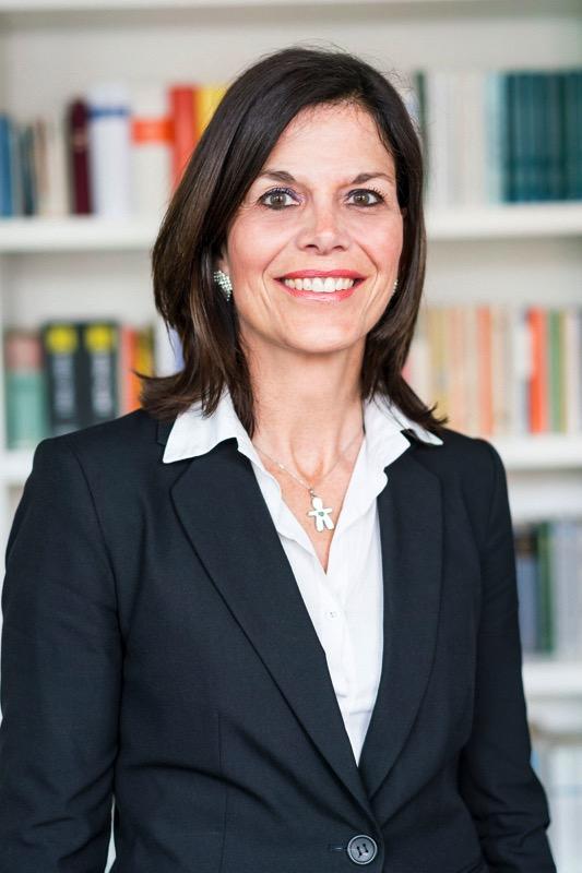 Manuela Mentasti