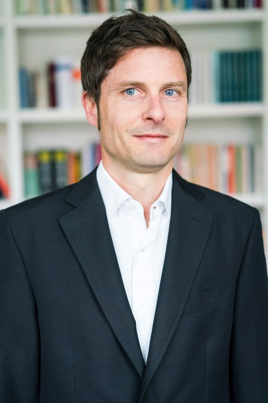 Raffaele Fink