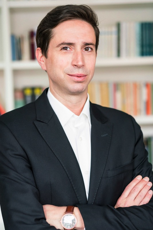 Gabriele Anselmi