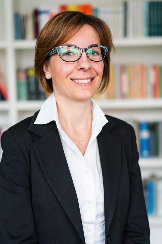 Milena Mauri Brusa