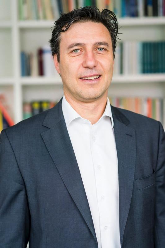 Marco Nani
