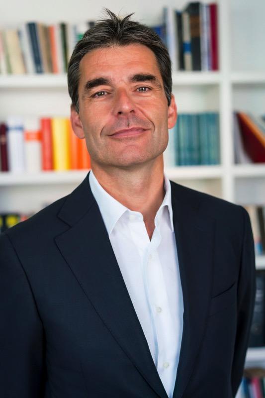 Nicola Wullschleger
