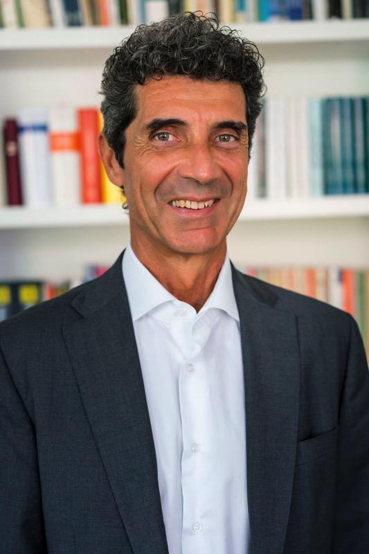 Fabio Poma