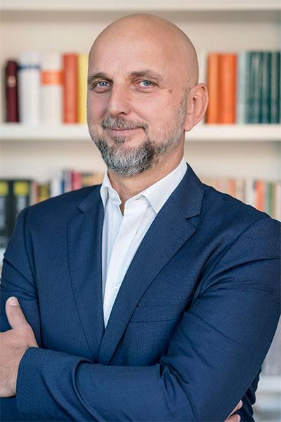 Alessio Barilani
