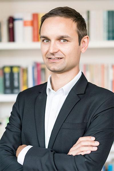 Thomas Stefanelli