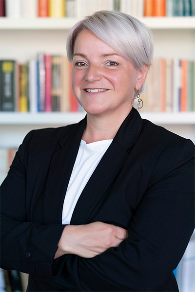 Giuliana Poloni
