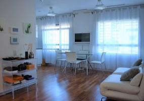Paradiso,Appartamento,1208