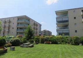 Mendrisio,Appartamento,1221