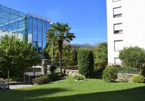 Lugano,Appartamento,1222