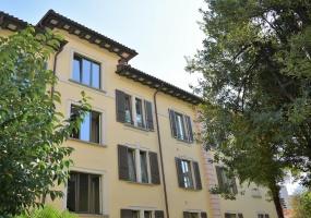 Lugano,6 Camere da letto Camere da letto,Appartamento,1232